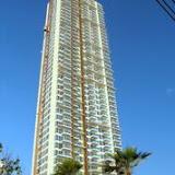 one-bedroom for sale   Condominiums for sale in Jomtien Pattaya