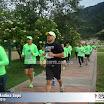 maratonandina2015-095.jpg