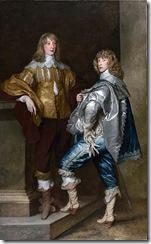 367px-Sir-Anthony-van-Dyck-Lord-John-Stuart-and-His-Brother-Lord-Bernard-Stuart