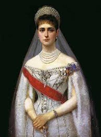 Alejandra-Romanov2
