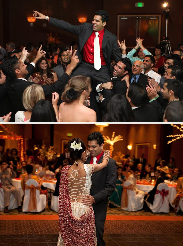 Featured Indian Wedding