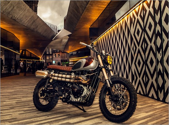 custom-triumph-scrambler-by-ton-up-garage-photo-gallery_2