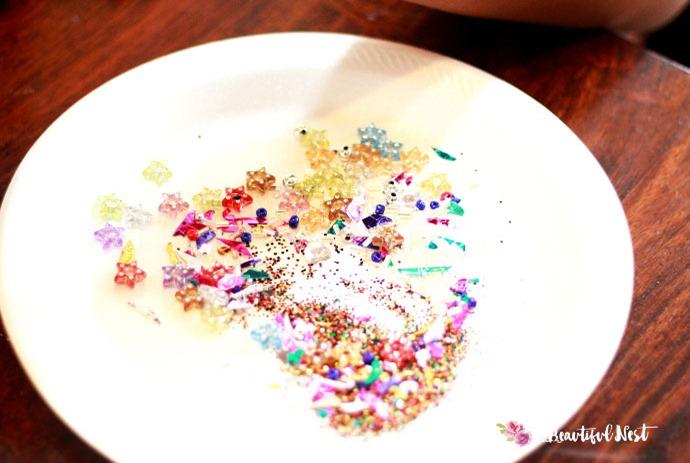 Kiddo-Kaleidoscope-confetti
