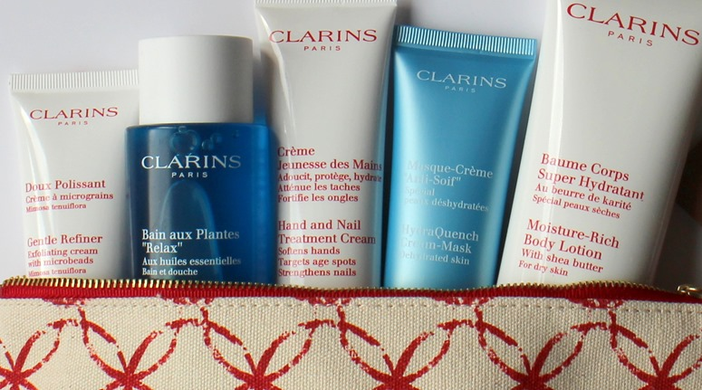 Clarins-GWP-contents-FEED-10-SEP-2015