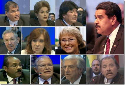 presidentes-AL