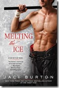 Melting the Ice 7