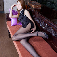 [Beautyleg]2014-08-22 No.1017 Dana 0026.jpg