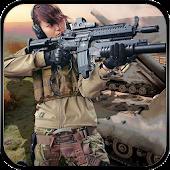 Download Sniper War Action Guns APK