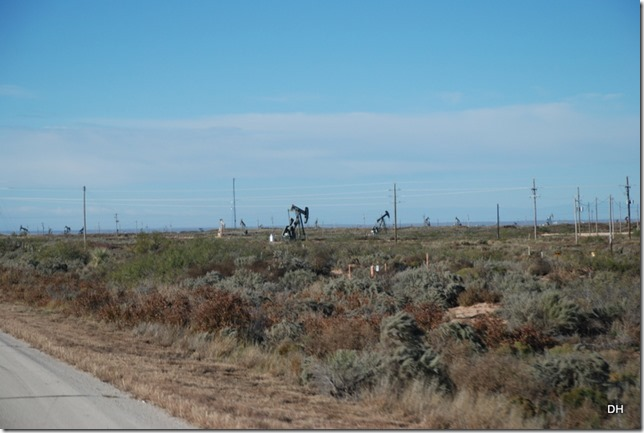 11-17-15 B Travel Border to Artesia US82 (44)