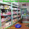 SANITARIA AMOROSO 12 TOPCARDITALIA.jpg