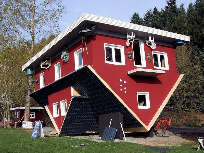 ukl123 Das tolle Haus am Edersee in Affoldern soll Ostern eröffnen