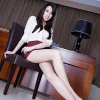 [Beautyleg]2014-08-20 No.1016 Alice 0012.jpg