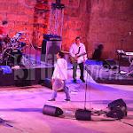 shinymen-cheb-khaled-festival-de-carthage-2013 (110).JPG