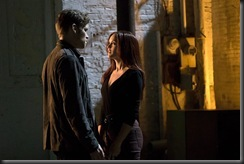 the-originals-season-3-the-other-girl-in-new-orleans-photos