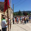 2015-sotosalbos-fiestas (54).jpg