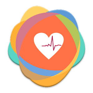 Download Baby Heartbeats Pro APK