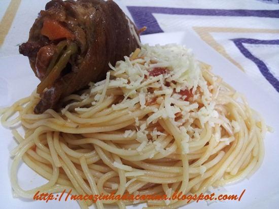 espaguete-com-bracciola2