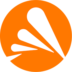 Avast! Antivirus