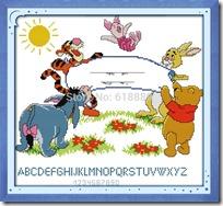 winnie the pooh punto de cruz  (23)