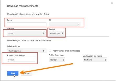 scaricare-allegati-email[4]