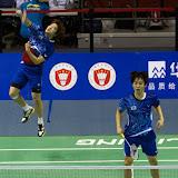 SuperSeries Finals - av_070_GE1G0197.jpg