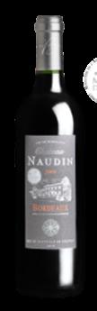 Naudin2009-188x300