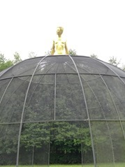 2015.08.23-054-jardin-des-sculptures