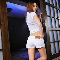 LiGui 2013.11.22 网络丽人 Model 允儿 [38P] 000_6842.jpg