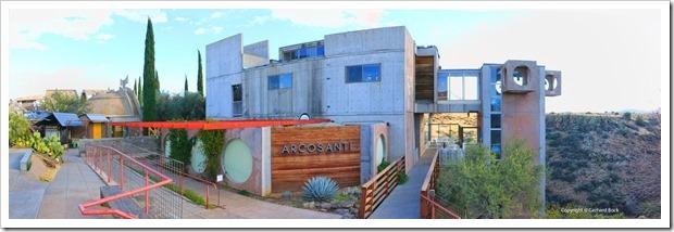 131205_Arcosanti_CraftIII_pano