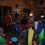 kindercarnaval_2012_28.jpg