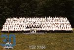 2004- 5764