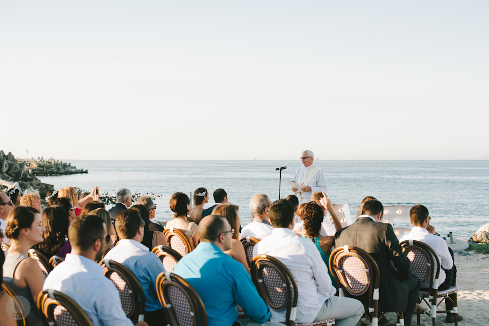 Kristina and Clayton wedding Grand Cafe & Beach Cape Town South Africa shot by dna photographers 117.jpg