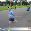 allianz15k2015cl531-0023.jpg