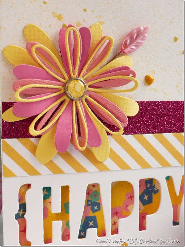 Sizzix big shot Plus cards-title-diecut-titolo-alfabeto-fustelle-by cafecreativo (2)