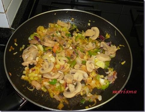 carne mechada en salsa de verduras a la mostaza antigua3 copia