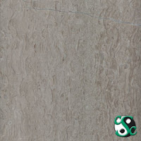 12x12 Morning Rose Polished Marble Tile