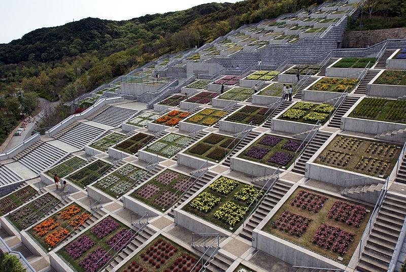 awaji-yumebutai-garden-12