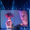 Евровидение-2016  26.jpg