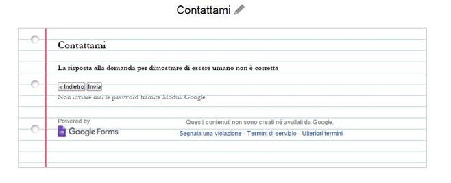 captcha-modulo-google