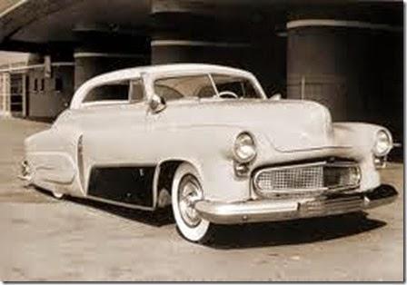 Frank-monteleon%27s-1941-ford