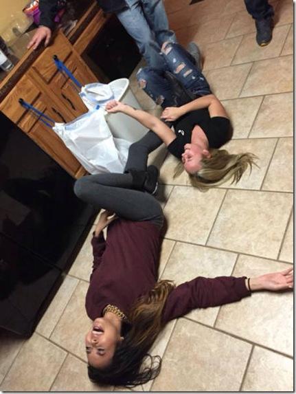 drunk-people-036