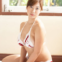 [DGC] 2007.09 - No.476 - Makoto Ishikawa (石川真琴) 007.jpg