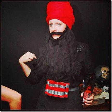 offensive-halloween-costumes-058