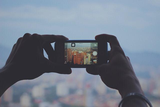 agostopic-verano-vacaciones-fotografia-instagram-proyecto