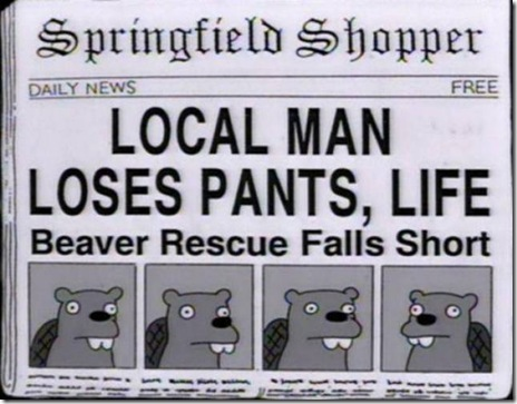 simpsons-news-headlines-041