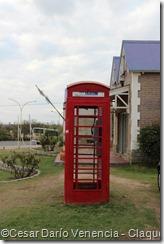 CASILLA TELEFONICA ANTES