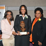 2009 Thurgood Marshall Awards of Excellence (Philadelphia)