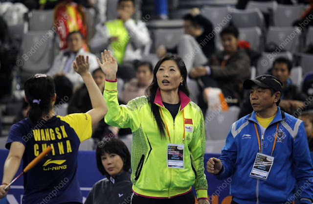 Korea Open 2012 Best Of - 20120107_1445-KoreaOpen2012-YVES2879.jpg