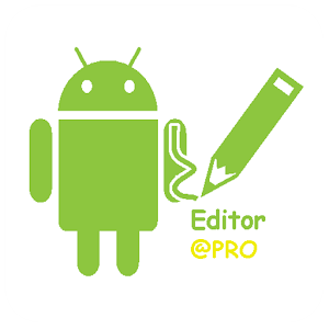 APK Editor Pro apkmania