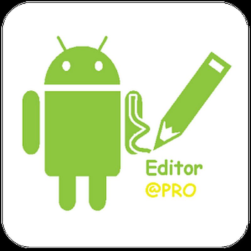 APK Editor Pro v1.3.2 Paid